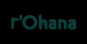 r'Ohana